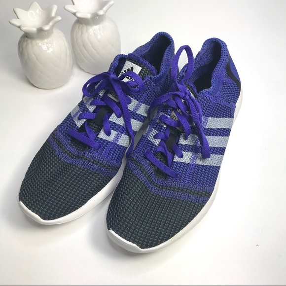 adidas Shoes - Adidas Running Shoes
